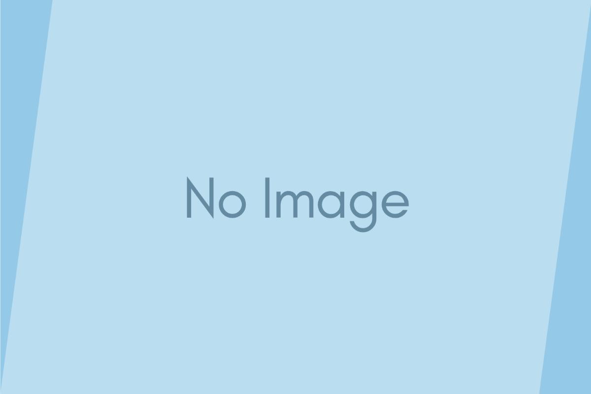 2016年1月時点での下北沢の供給状況